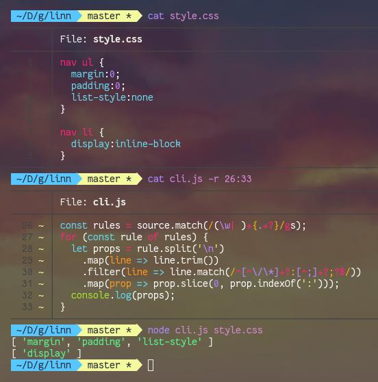https://cloud-84k75078c-hack-club-bot.vercel.app/0image.png